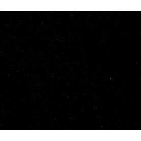 RT VELLUTO ADES. D-C-FIX MT.1,25 NERO