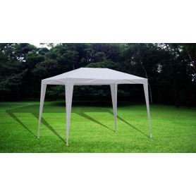 GAZEBO METAL/PE MT.2X3 B.CO MOD.FIER.YF-3303B