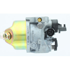 TOS.DY194 FIG.116M CARBURATORE(DY1P64F)