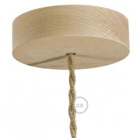 Kit-rosone-in-legno-a-soffitto-per-cavo-tessile-completo-di-accessori-Made-in-I-122521683846