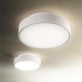 LAMPADA-DA-SOFFITTO-HATTON-PLAFONIERA-LED-27W-IP65-STRUTTURA-PLASTICA-FABAS-LUCE-171837173530