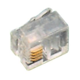 SC SPINE PLUG 6-4C (PZ.5)