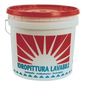 "LAVABILE ""MAPEKOL"" DA LT.14"