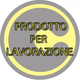 -GRUPPINI ACCIAIO OTT.TO MM.1,5X25**