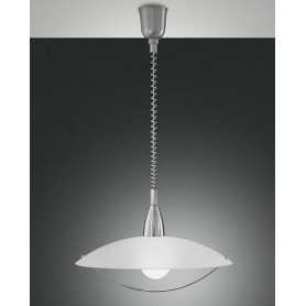 LAMPADARIO-A-SOSPENSIONE-SAVONA-NICHEL-2155-40-178-FABAS-LUCE-171769802874