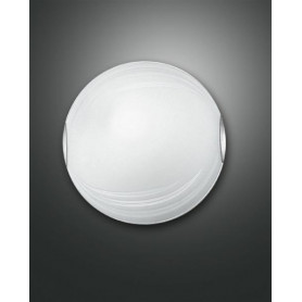 LAMPADA-DA-SOFFITTO-RIVOLI-PLAFONIERA-BIANCO-2427-61-102-FABAS-LUCE-171769803716