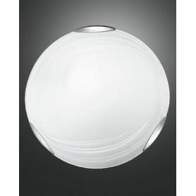 LAMPADA-DA-SOFFITTO-RIVOLI-PLAFONIERA-BIANCO-2427-64-102-FABAS-LUCE-171769803922