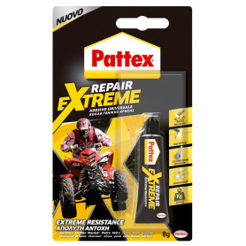 PATTEX REPAIR EXTREME 8G