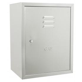 CASSETTA PER CONTATORE GAS CM.35X25X45H