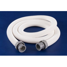 TUBO FLESS.X POMPA 58404-58389-58391 P6028