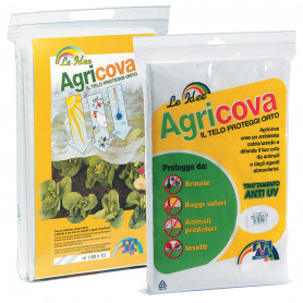 TELO AGRICOVA MT.1,60X 5 ART.AGR005
