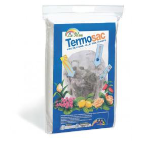 TERMOSAC CM.100X160 CONF. PZ.3