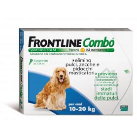 FRONTLINE COMBO KG.10-20 CANI MEDI (3)
