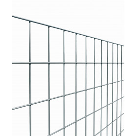 RETE ELETTROSALD. ZINCATA F.1,70 50X75 H100