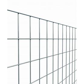 RETE ELETTROSALD. ZINCATA F.1,70 50X75 H120