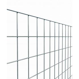 RETE ELETTROSALD. ZINCATA F.1,70 50X75 H150