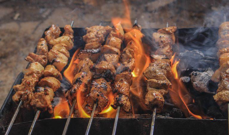 Come acquistare il barbecue perfetto: consigli, sicurezza e recensioni