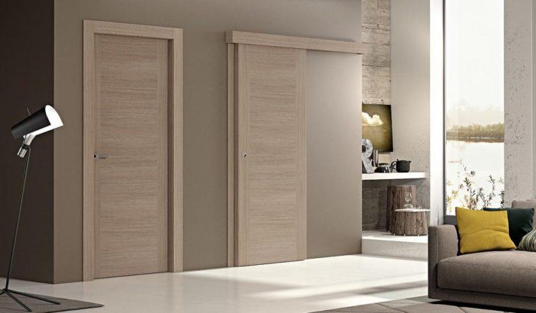 Come montare una porta interna a casa: dal telaio alla serratura