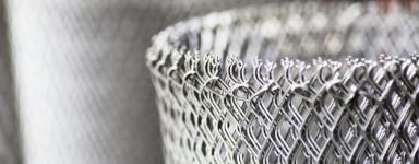 Recinzioni Metalliche per esterno, miglior prezzo garantito