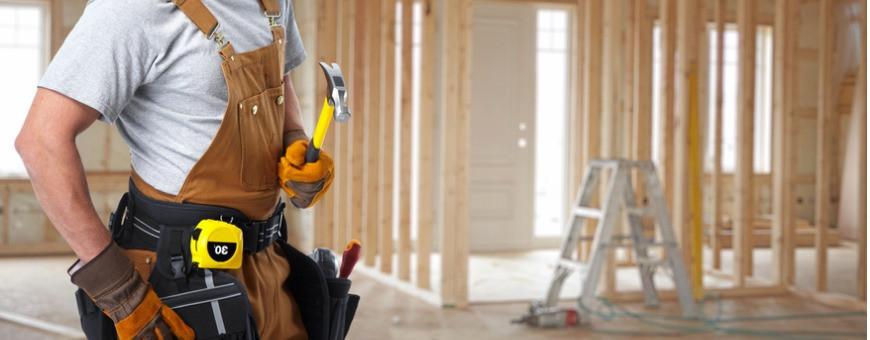 Borse per carpentieri